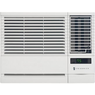 What to Consider in Buying your Marine Air Conditioners